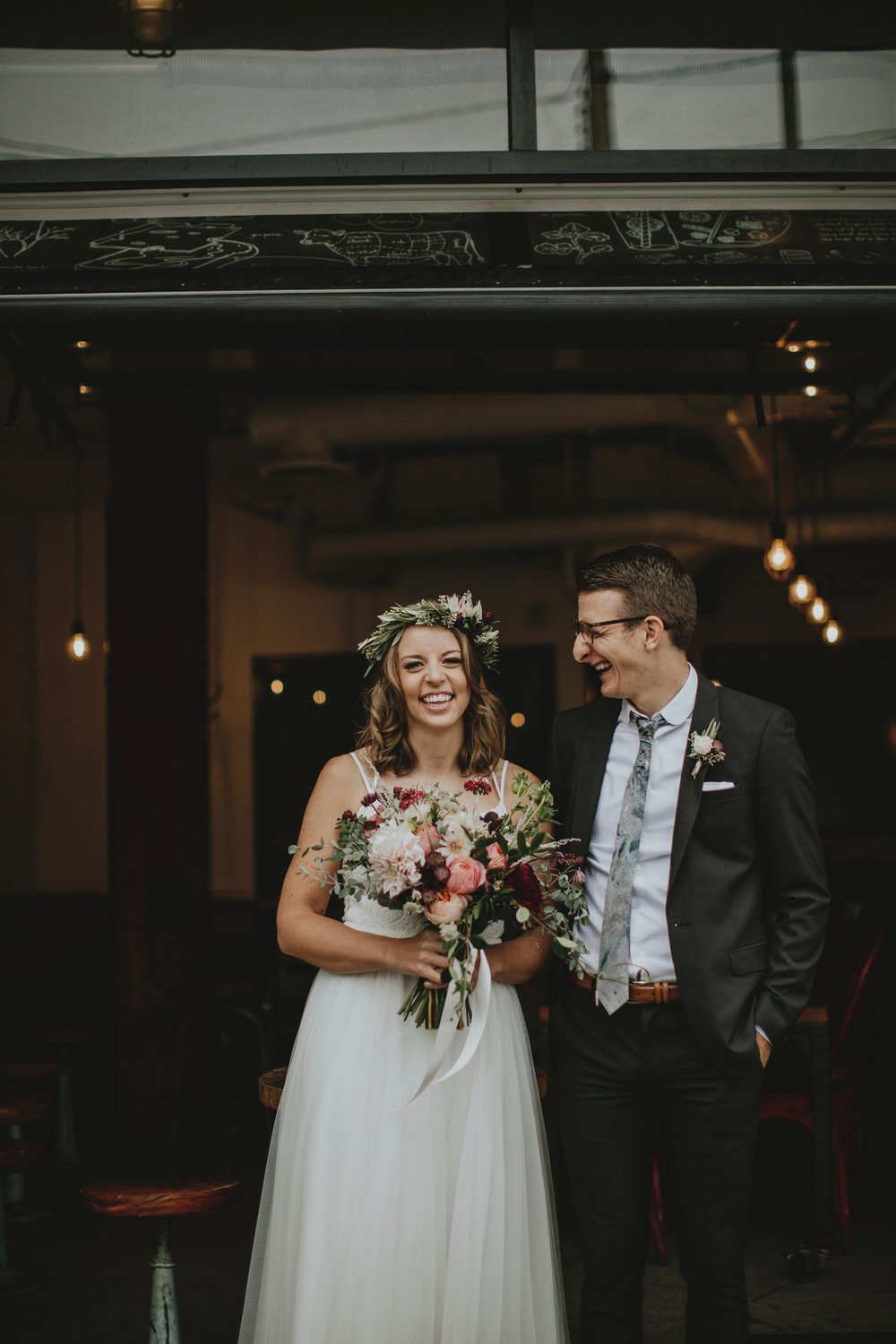 danaea_li_photography_Kaitlyn_Tom_Gastown_Wedding_0033.jpg