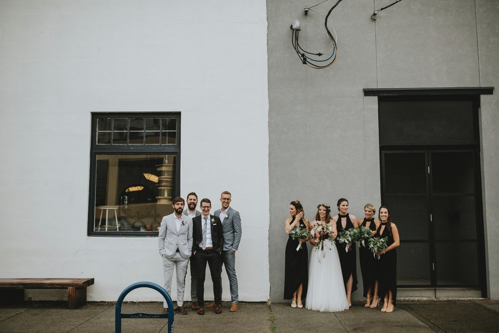danaea_li_photography_Kaitlyn_Tom_Gastown_Wedding_0044.jpg