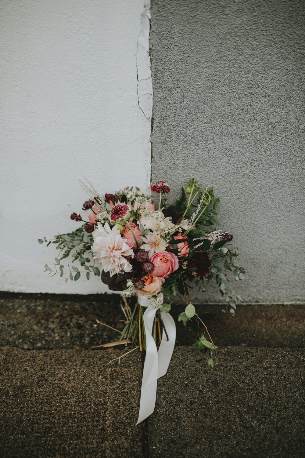 danaea_li_photography_Kaitlyn_Tom_Gastown_Wedding_0047.jpg
