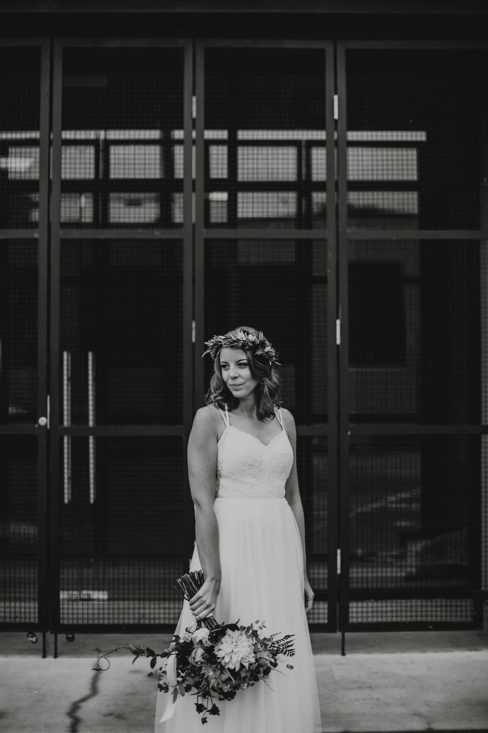danaea_li_photography_Kaitlyn_Tom_Gastown_Wedding_0050.jpg