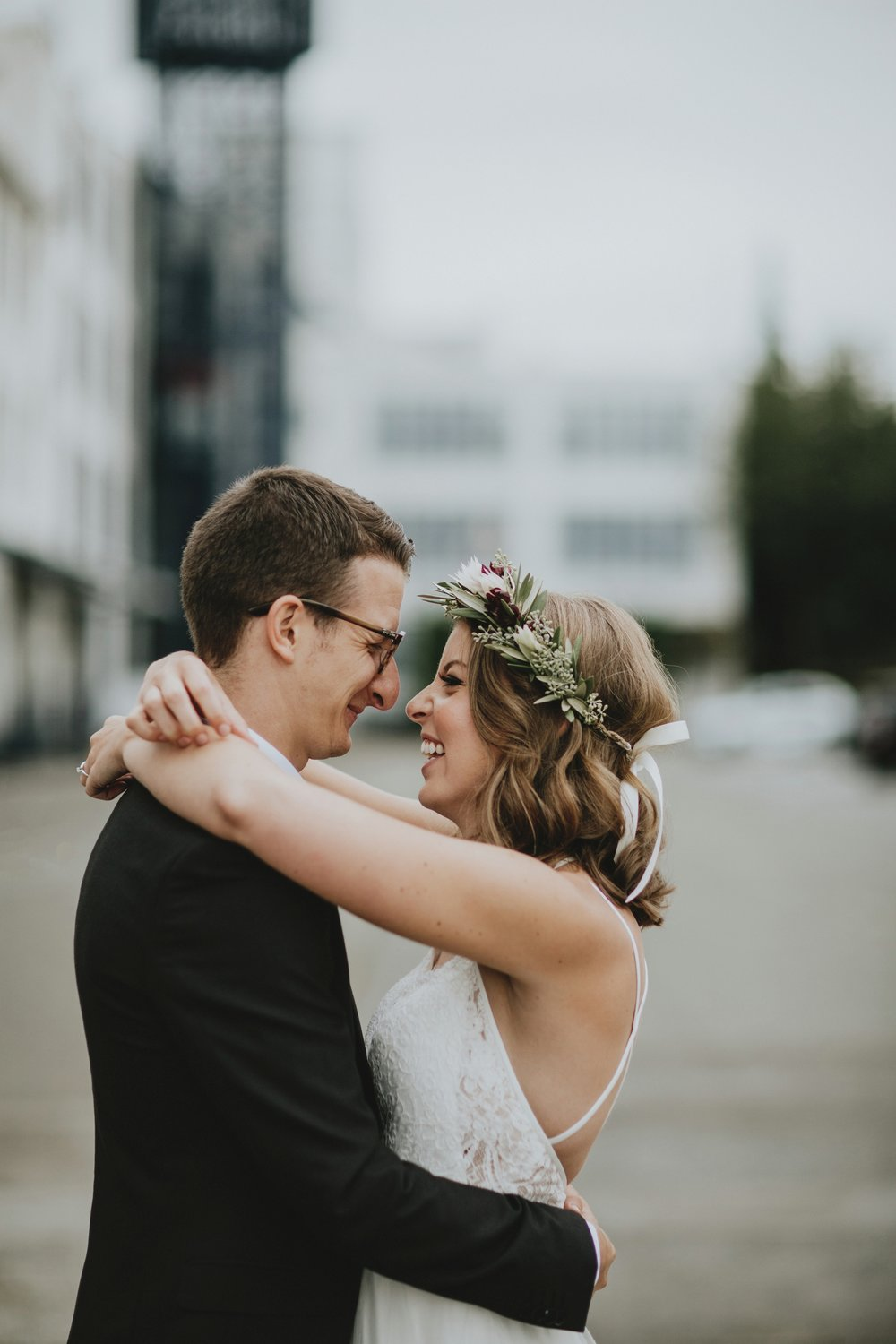 danaea_li_photography_Kaitlyn_Tom_Gastown_Wedding_0052.jpg