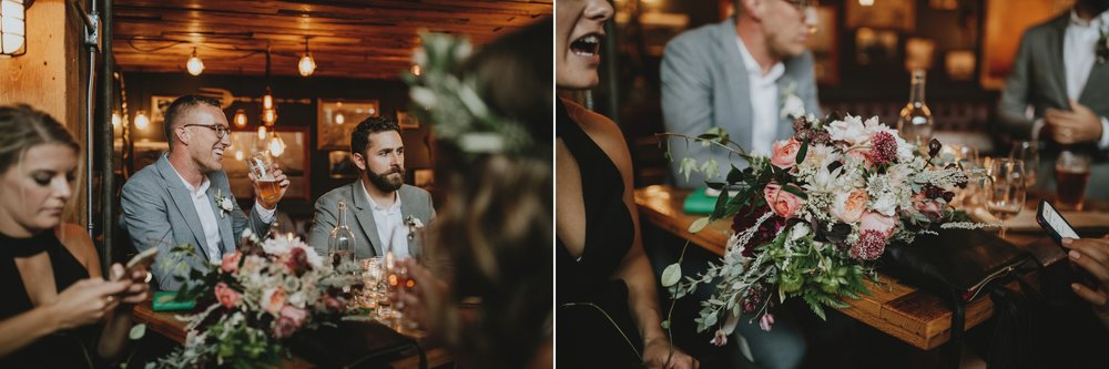 danaea_li_photography_Kaitlyn_Tom_Gastown_Wedding_0062.jpg
