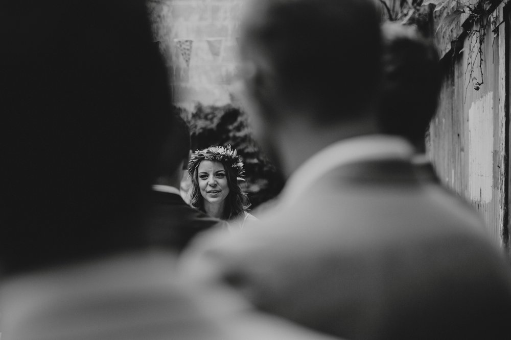 danaea_li_photography_Kaitlyn_Tom_Gastown_Wedding_0079.jpg