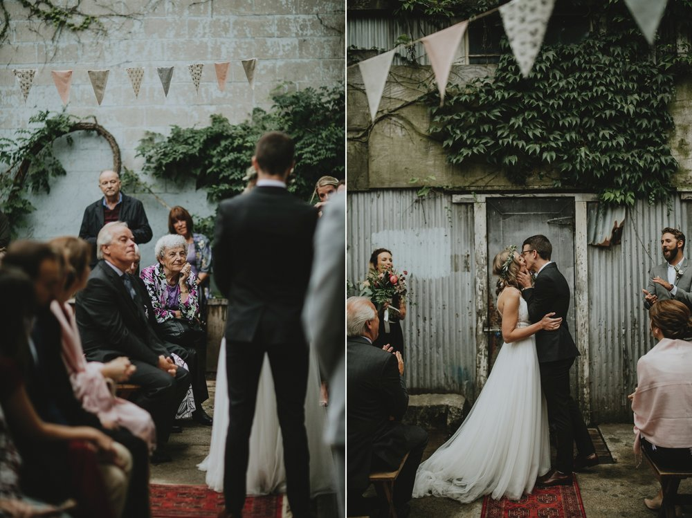 danaea_li_photography_Kaitlyn_Tom_Gastown_Wedding_0083.jpg