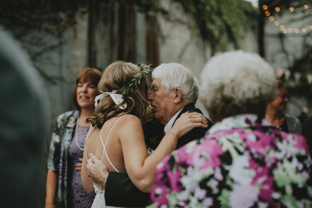 danaea_li_photography_Kaitlyn_Tom_Gastown_Wedding_0088.jpg