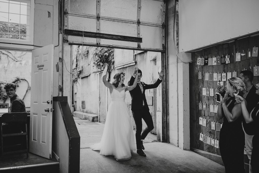 danaea_li_photography_Kaitlyn_Tom_Gastown_Wedding_0095.jpg