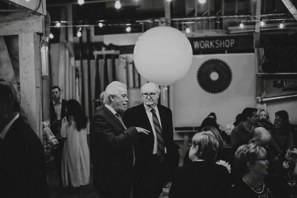 danaea_li_photography_Kaitlyn_Tom_Gastown_Wedding_0097.jpg