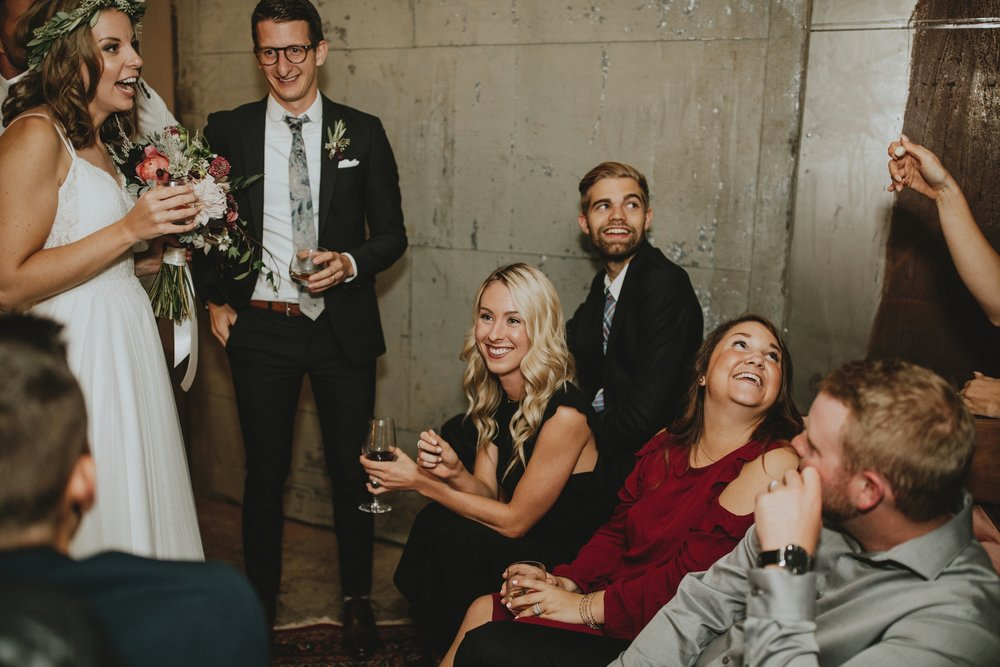 danaea_li_photography_Kaitlyn_Tom_Gastown_Wedding_0101.jpg