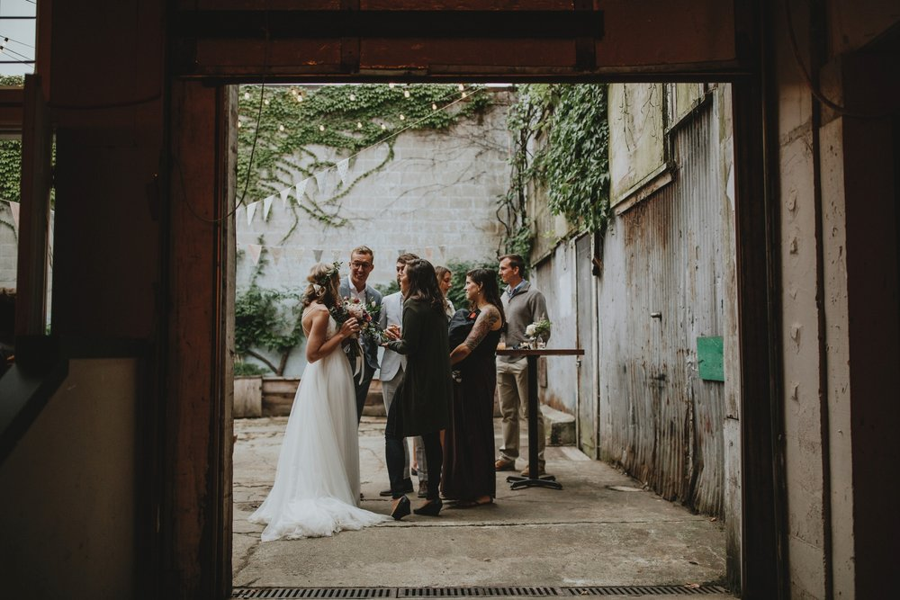 danaea_li_photography_Kaitlyn_Tom_Gastown_Wedding_0102.jpg