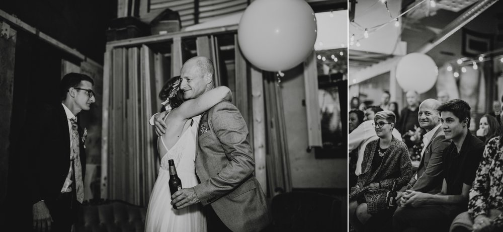 danaea_li_photography_Kaitlyn_Tom_Gastown_Wedding_0105.jpg