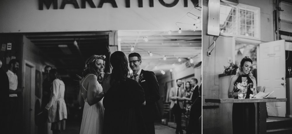 danaea_li_photography_Kaitlyn_Tom_Gastown_Wedding_0106.jpg