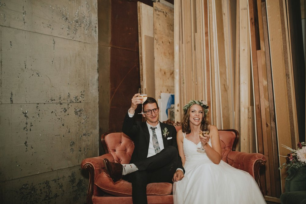 danaea_li_photography_Kaitlyn_Tom_Gastown_Wedding_0107.jpg