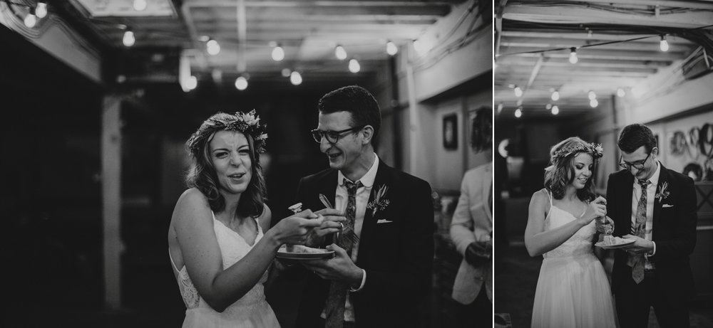 danaea_li_photography_Kaitlyn_Tom_Gastown_Wedding_0115.jpg