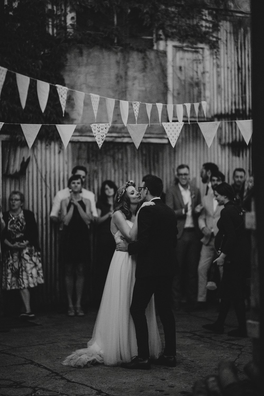 danaea_li_photography_Kaitlyn_Tom_Gastown_Wedding_0117.jpg