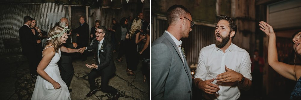 danaea_li_photography_Kaitlyn_Tom_Gastown_Wedding_0128.jpg