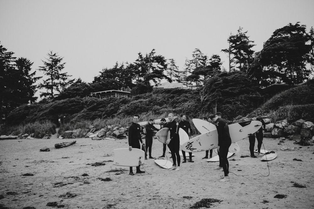 danaea_li_photography_tofino_wedding_2017_0003.jpg