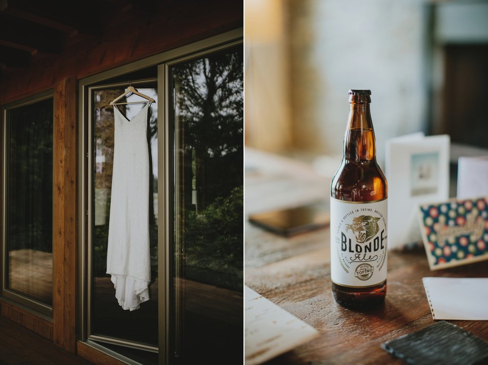 danaea_li_photography_tofino_wedding_2017_0006.jpg