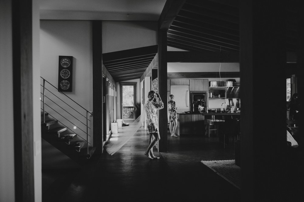 danaea_li_photography_tofino_wedding_2017_0011.jpg