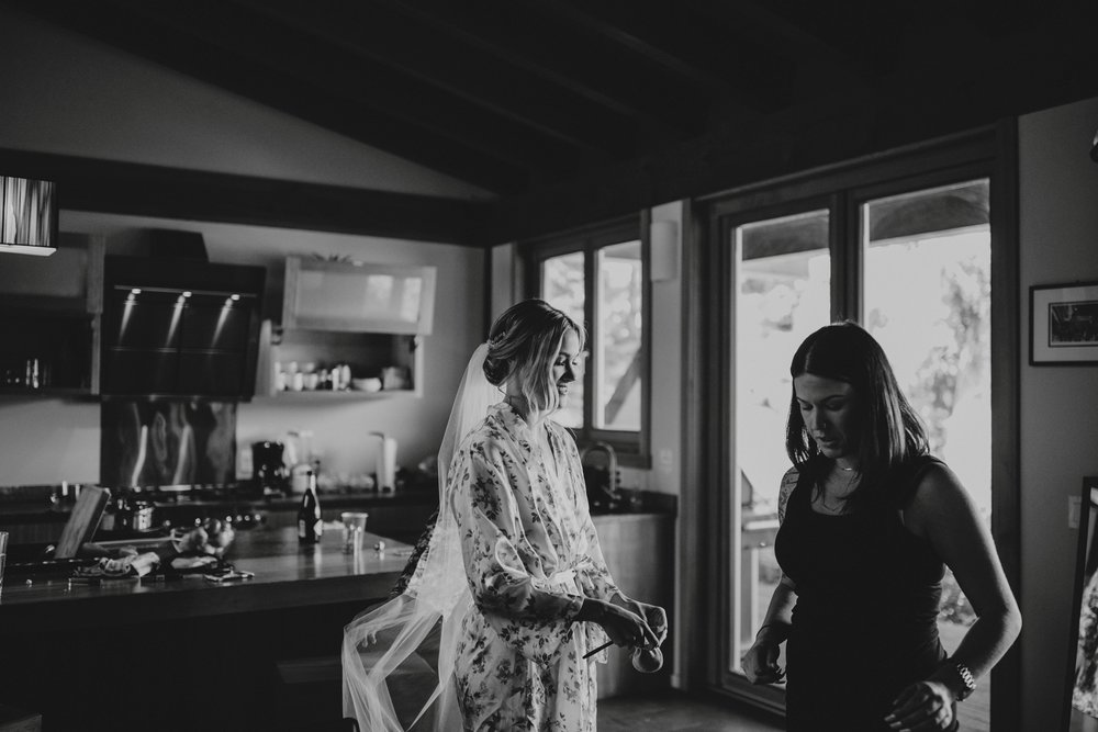 danaea_li_photography_tofino_wedding_2017_0012.jpg