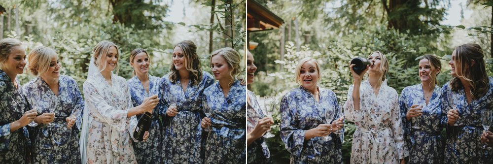 danaea_li_photography_tofino_wedding_2017_0014.jpg