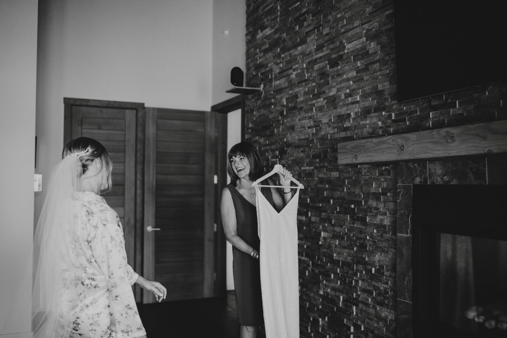 danaea_li_photography_tofino_wedding_2017_0016.jpg