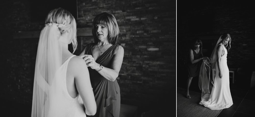 danaea_li_photography_tofino_wedding_2017_0019.jpg