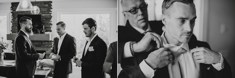 danaea_li_photography_tofino_wedding_2017_0025.jpg