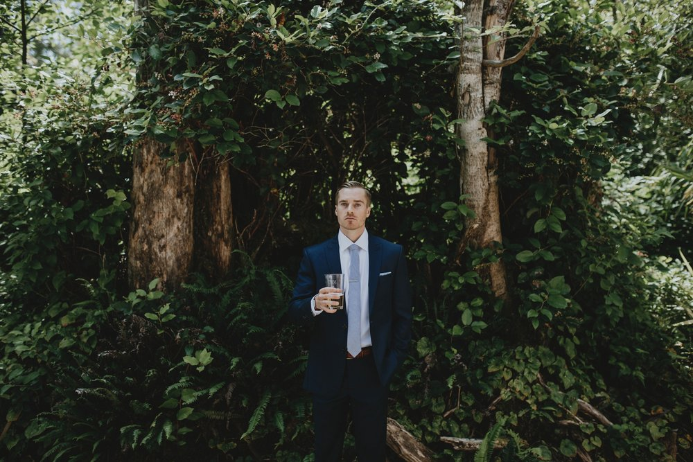 danaea_li_photography_tofino_wedding_2017_0026.jpg