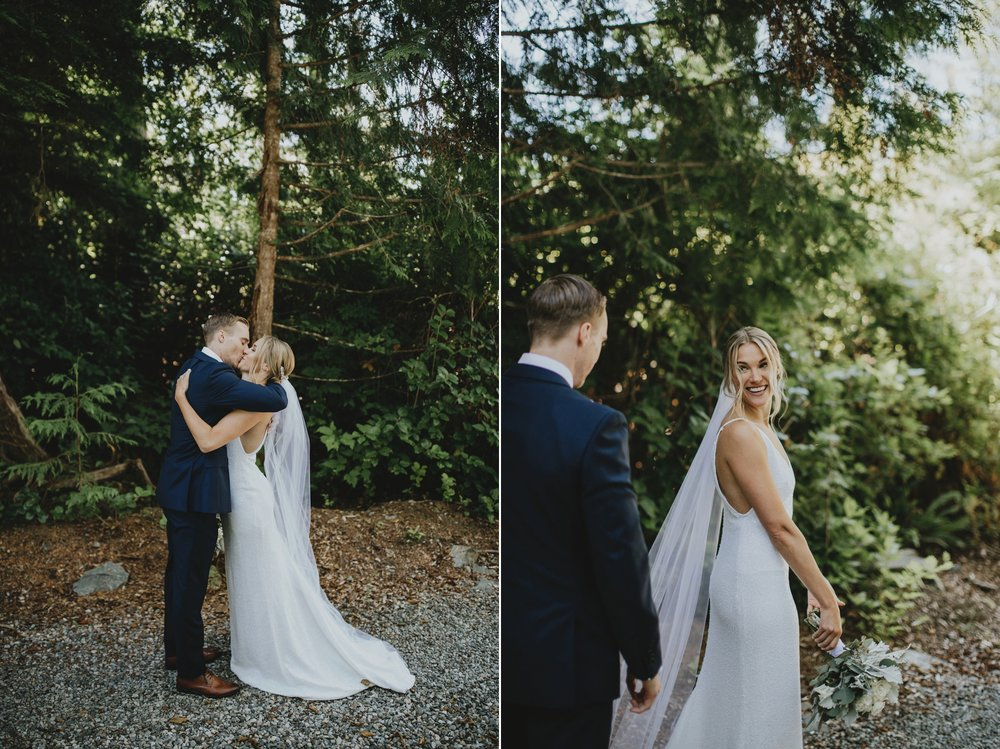 danaea_li_photography_tofino_wedding_2017_0028.jpg