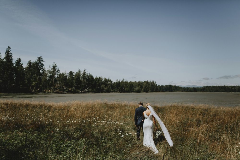 danaea_li_photography_tofino_wedding_2017_0029.jpg