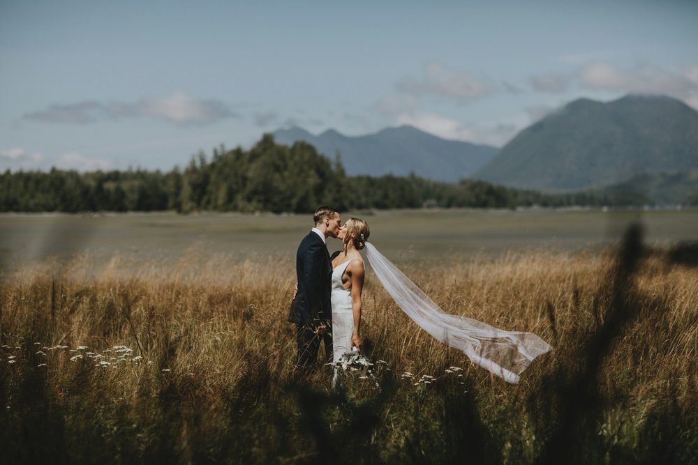 danaea_li_photography_tofino_wedding_2017_0031.jpg