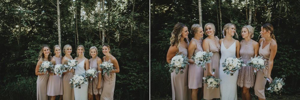 danaea_li_photography_tofino_wedding_2017_0032.jpg