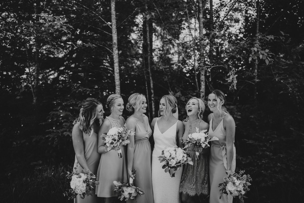 danaea_li_photography_tofino_wedding_2017_0034.jpg