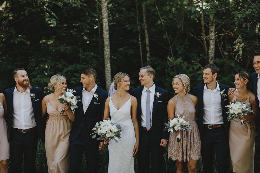 danaea_li_photography_tofino_wedding_2017_0037.jpg