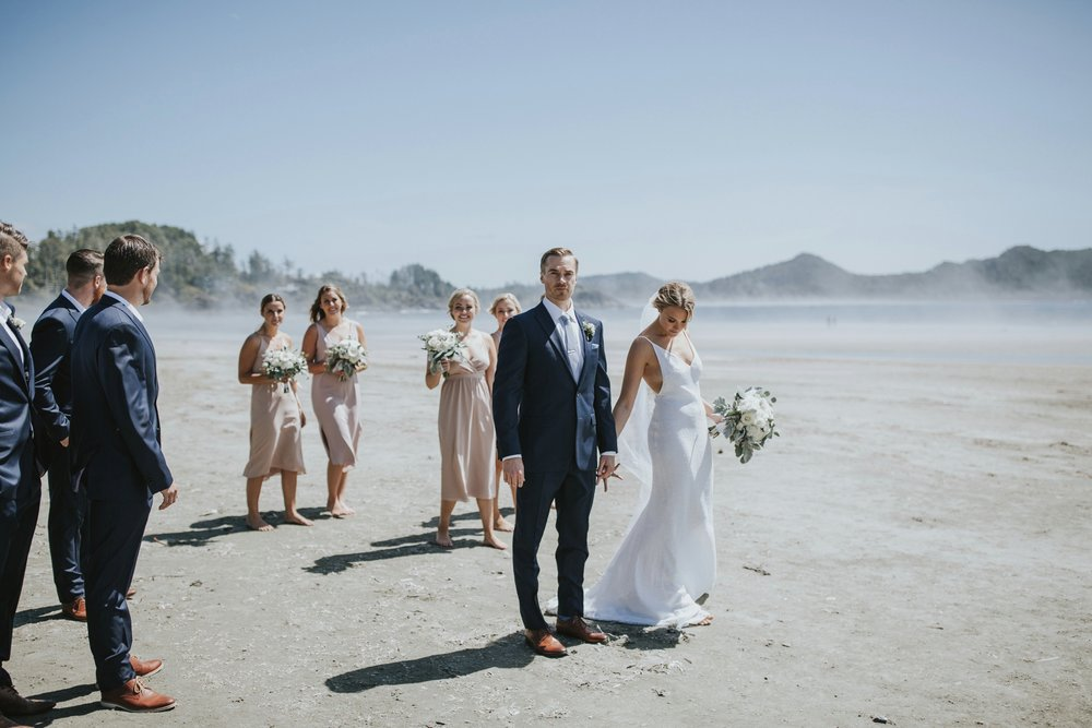 danaea_li_photography_tofino_wedding_2017_0039.jpg