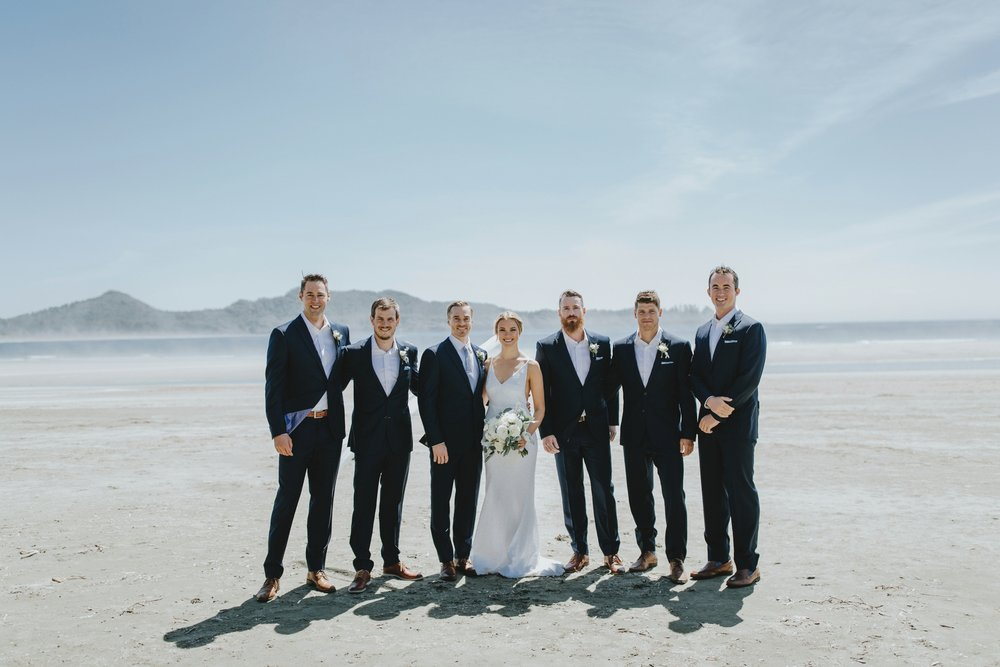 danaea_li_photography_tofino_wedding_2017_0042.jpg