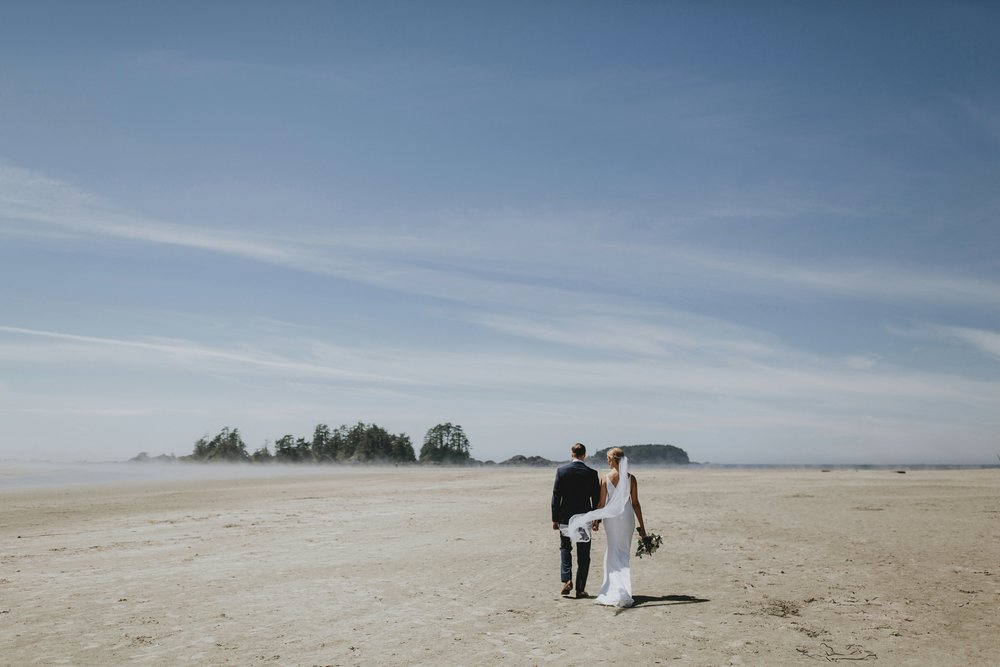 danaea_li_photography_tofino_wedding_2017_0044.jpg