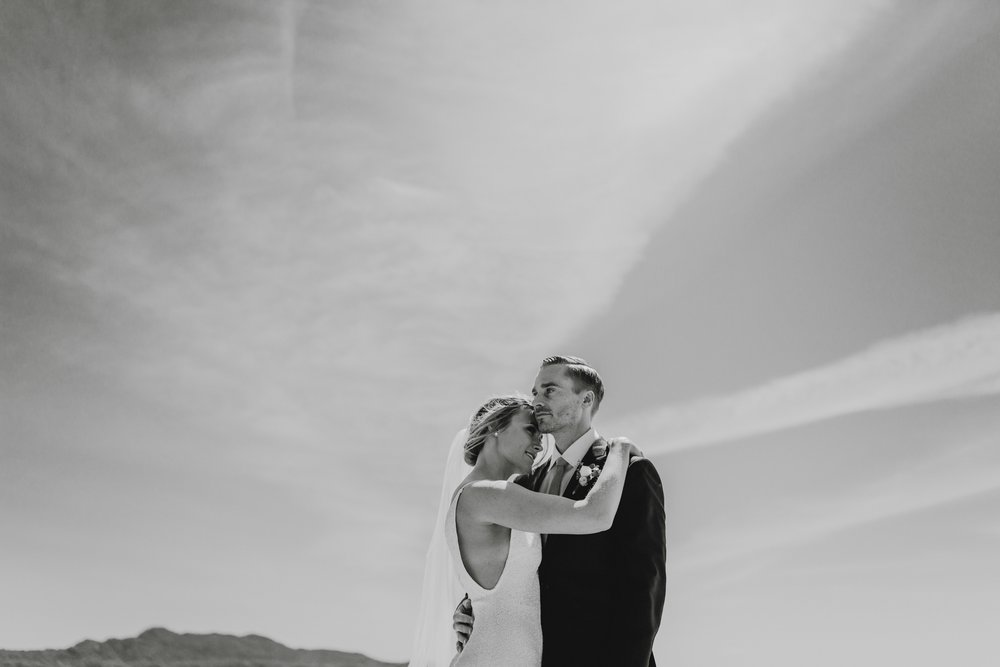 danaea_li_photography_tofino_wedding_2017_0046.jpg