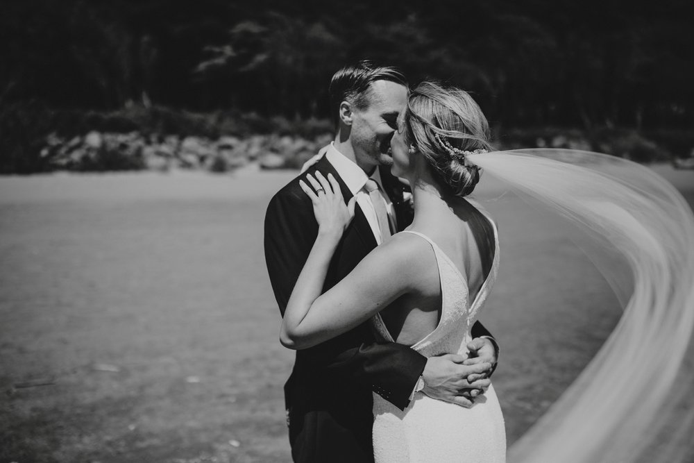 danaea_li_photography_tofino_wedding_2017_0047.jpg