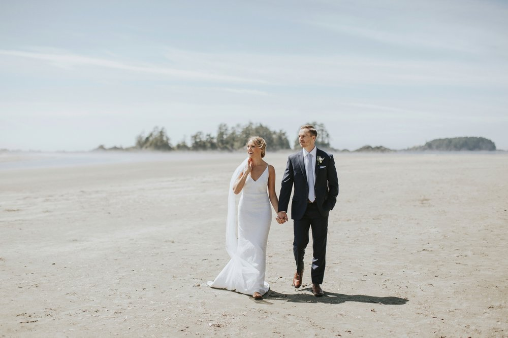 danaea_li_photography_tofino_wedding_2017_0048.jpg
