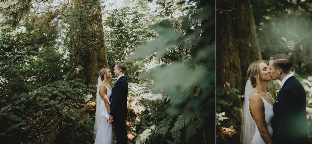 danaea_li_photography_tofino_wedding_2017_0050.jpg