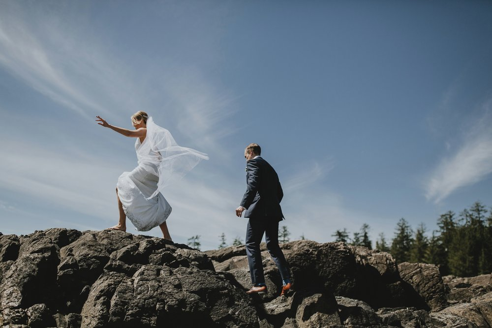 danaea_li_photography_tofino_wedding_2017_0052.jpg