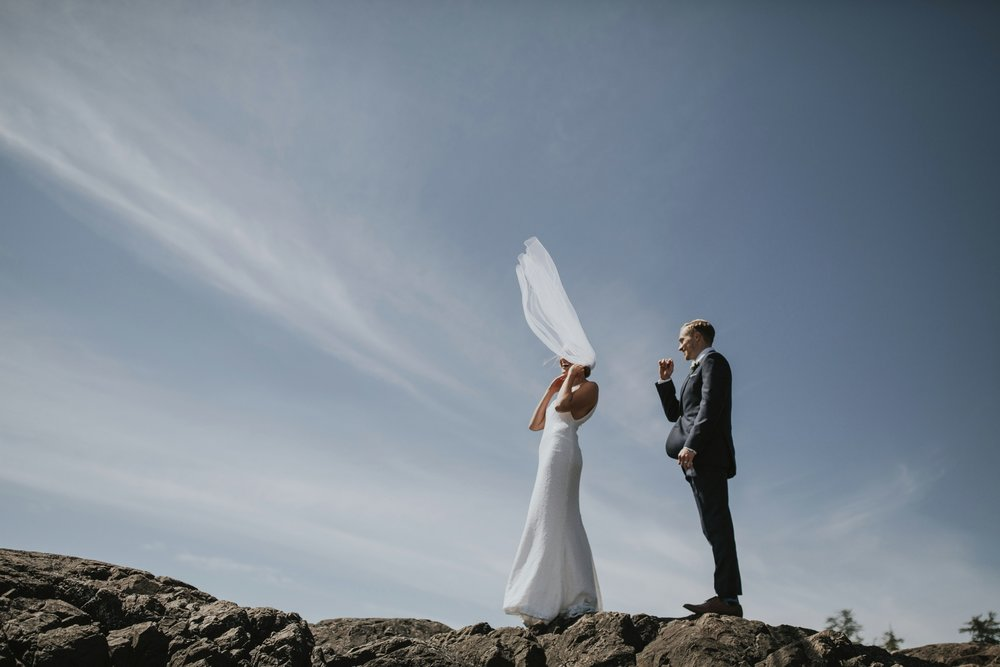 danaea_li_photography_tofino_wedding_2017_0053.jpg