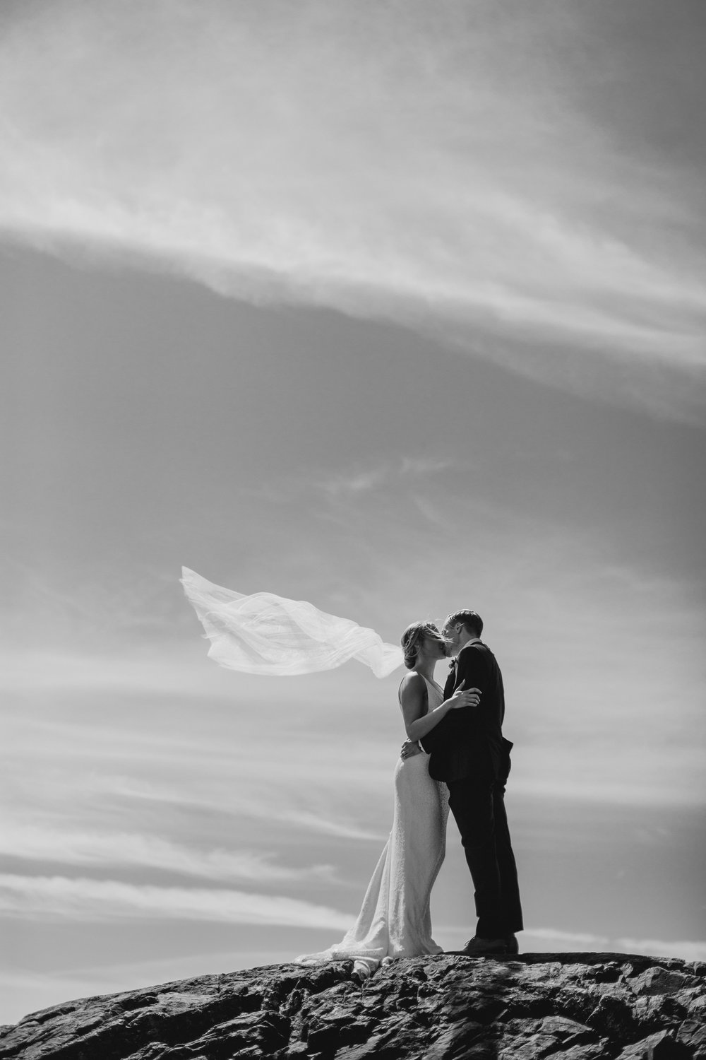 danaea_li_photography_tofino_wedding_2017_0054.jpg