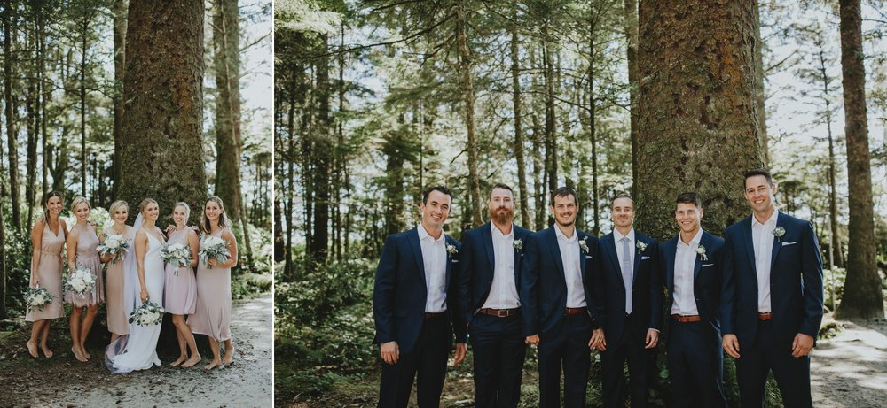 danaea_li_photography_tofino_wedding_2017_0060.jpg