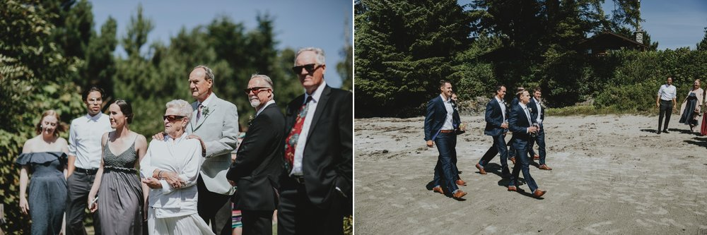 danaea_li_photography_tofino_wedding_2017_0063.jpg