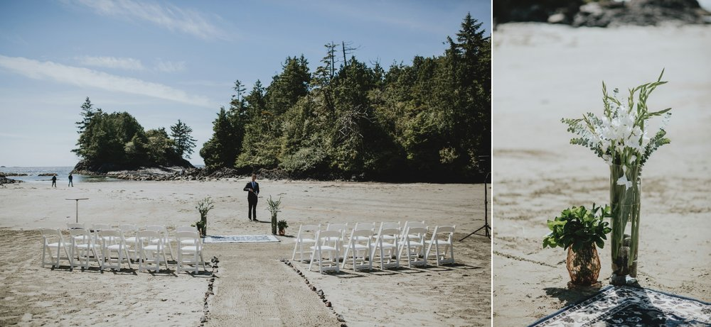 danaea_li_photography_tofino_wedding_2017_0062.jpg