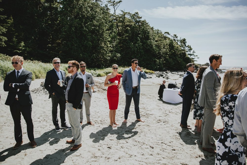 danaea_li_photography_tofino_wedding_2017_0064.jpg