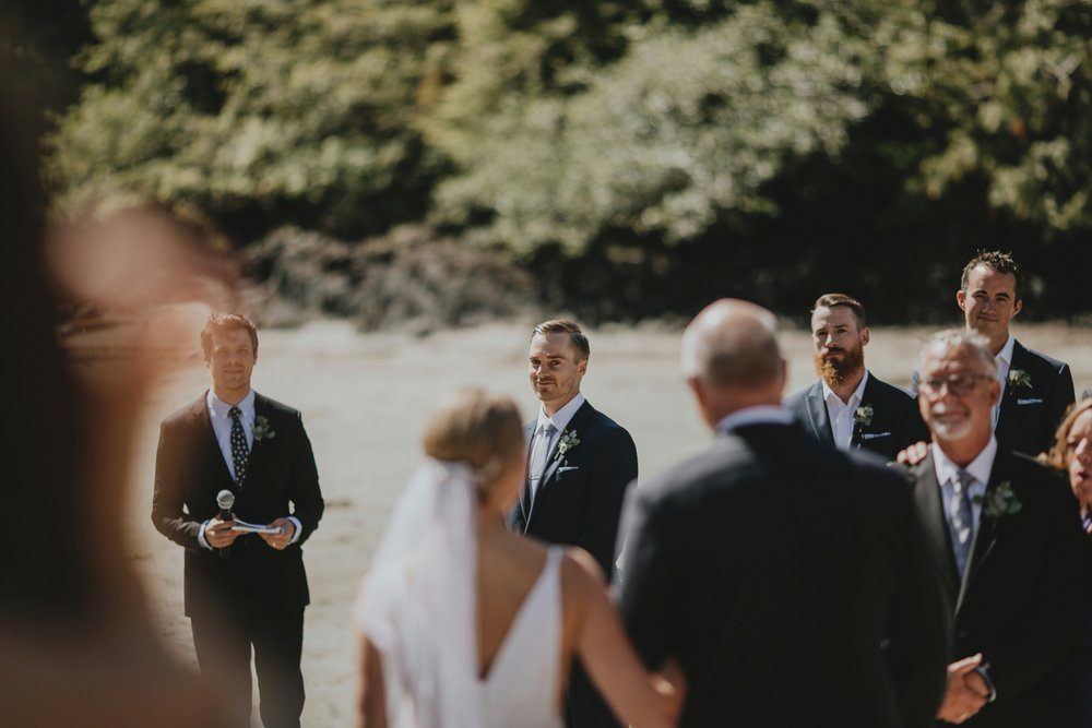 danaea_li_photography_tofino_wedding_2017_0071.jpg