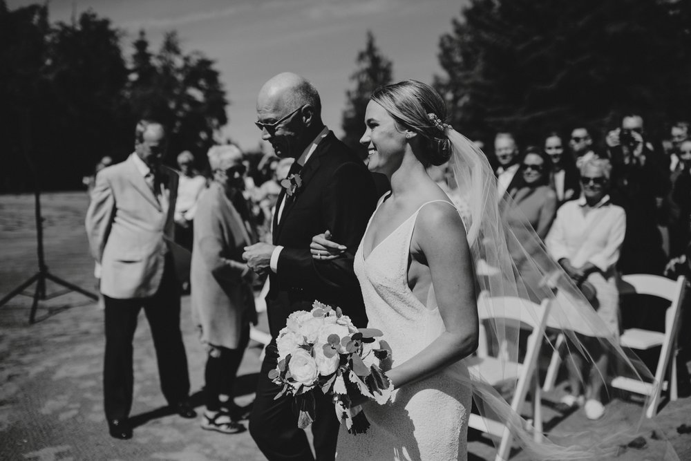 danaea_li_photography_tofino_wedding_2017_0072.jpg